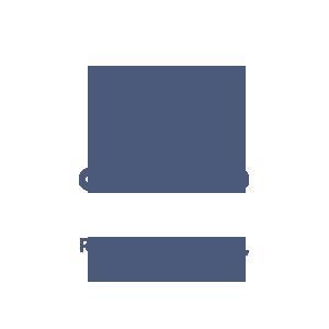 ruehrenmischenklein