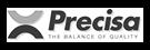 Precisia