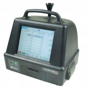 LasairIII-300x300