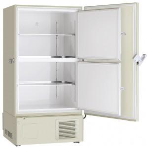 UltratiefkühlschrankBild-300x300