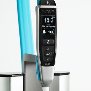 Wasserversorgung-Rubrik-300x300